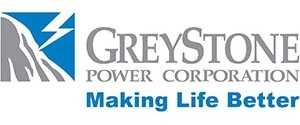 GreyStone Power Corporation - James Wright