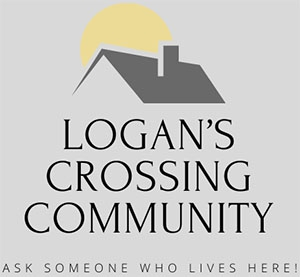 Logans Crossing Mobile Home Community - Ron Cobb