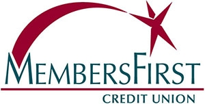 Members First Credit Union - Terry Hardy