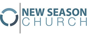 New Season Church - Steve Flockhart