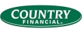 Country Financial - Dale Adams