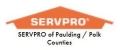 Servpro of Paulding/Polk Counties - Brooke McDurmon