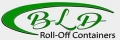 BLD Roll-Off Containers - Brian Stover