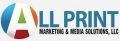 ALL Print Marketing and Media Solutions - Samantha Glass