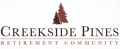 Creekside Pines Retirement Community - Julie Groom