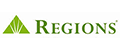 Regions Bank Citizens Square
