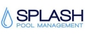 Splash Pool Management Company - Rebecca Smith