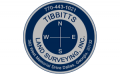 Tibbitts Land Surveying - Randy Tibbitts