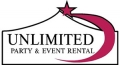Unlimited Party & Event Rental - Mike Frost