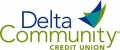 Delta Community Credit Union - Christopher Brown