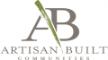 Artisan Built Communities - Stephani Alsop